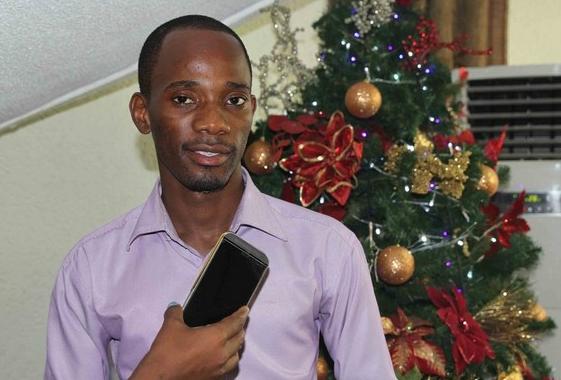 Gospel Life homenageia líderes evangélicos