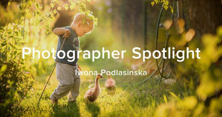 Photographer Spotlight