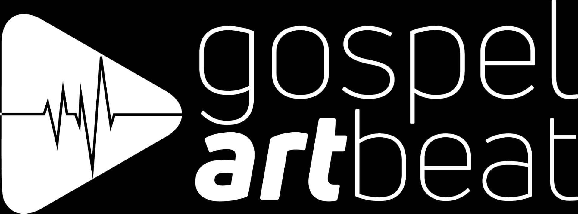 Gospel Artbeat