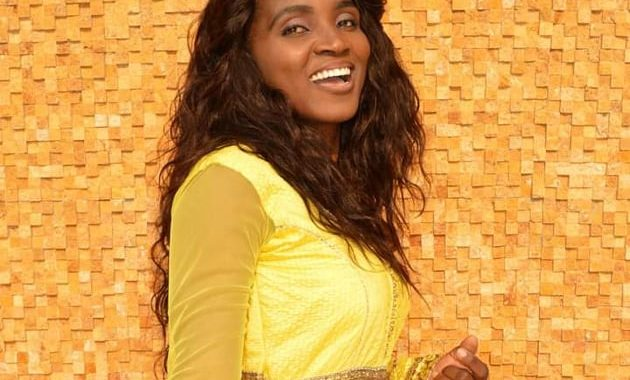 Filomena Muati brinda amantes do gospel com videoclipe