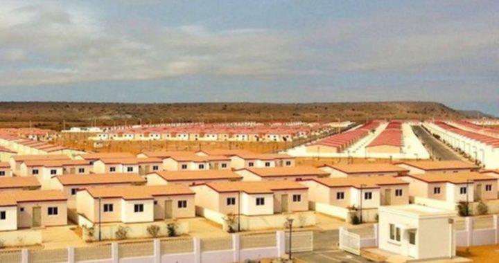 """Padre Católico preso por alegada corrupção em vendas nas """"centralidades"""""""