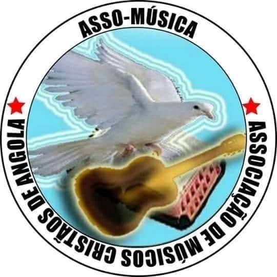 Asso-Música