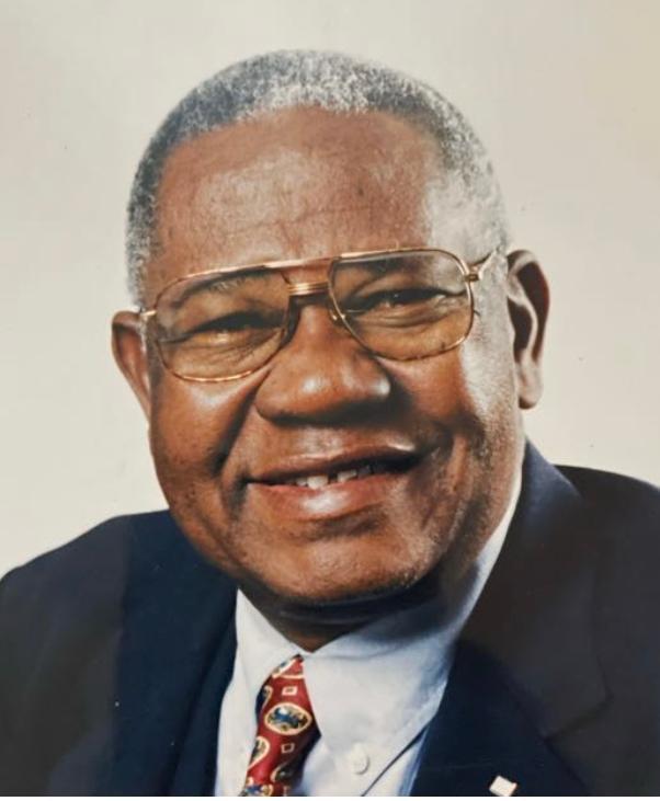 Reverendo Makondekua
